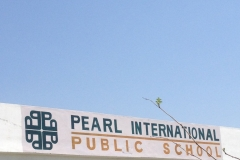 Pearl International School Pic 4