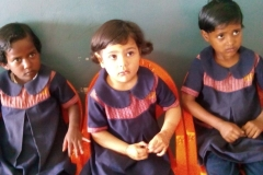 Pearl International School Pic 10